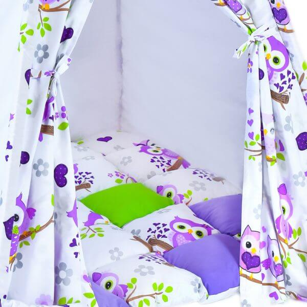 cort-joaca-copii-bufnita-vesela-05
