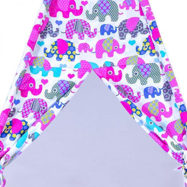 cort-joaca-copii-elefantei-05