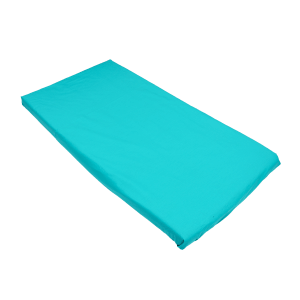 Cearsaf patut 120×60 cm verde